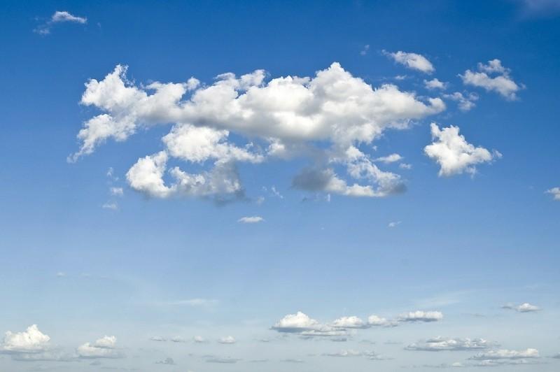 L'Ajuntament sol·licita la instal·lació d'una estació de mesurament de la qualitat de l'aire