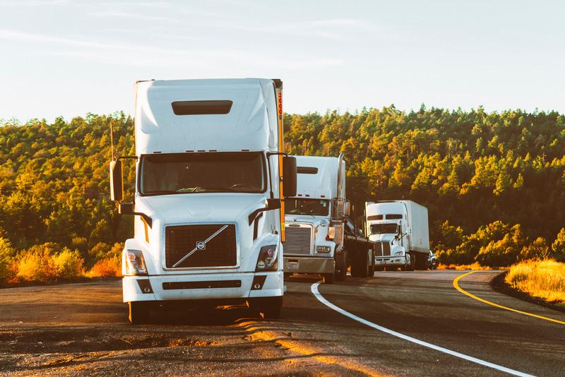 Pròrrogues de les mesures socials i nous ajuts al transport