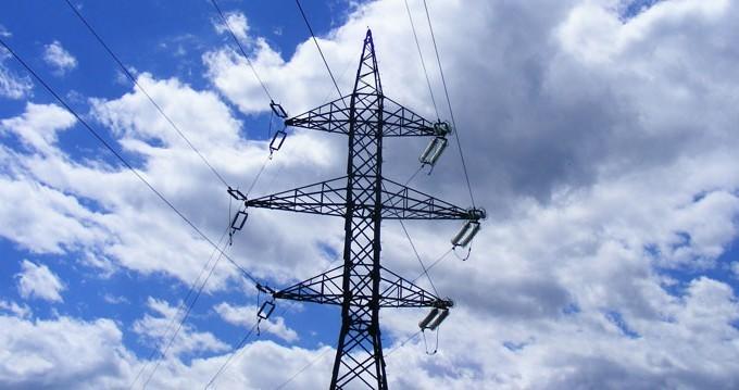 Mesures per reduir l'impacte de l'escalada de preus de Gas i Electricitat