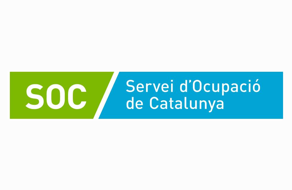 Nova mesura de finançament del SOC