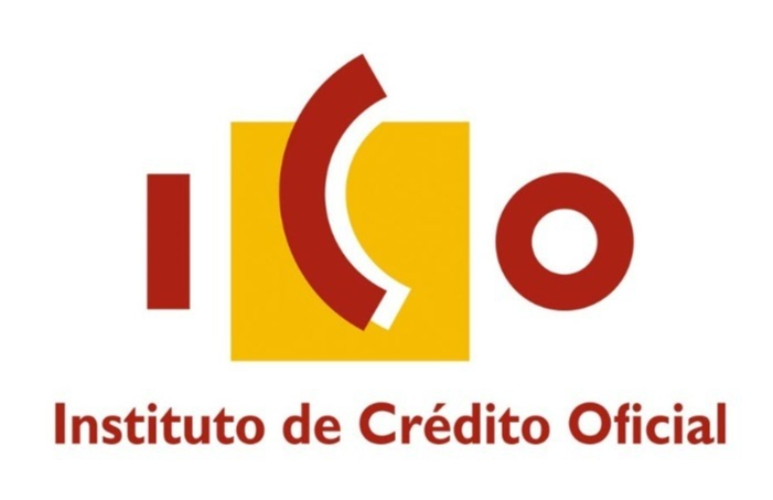 Nou tram de les línies d'avals ICO