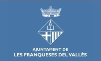 Ajuts i Subvencions a les empreses i autònoms de les Franqueses