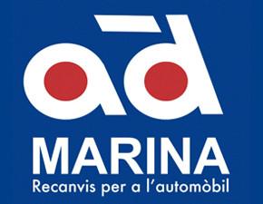 AD Marina Automoció