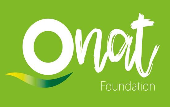 Col·laboració amb Onat Foundation