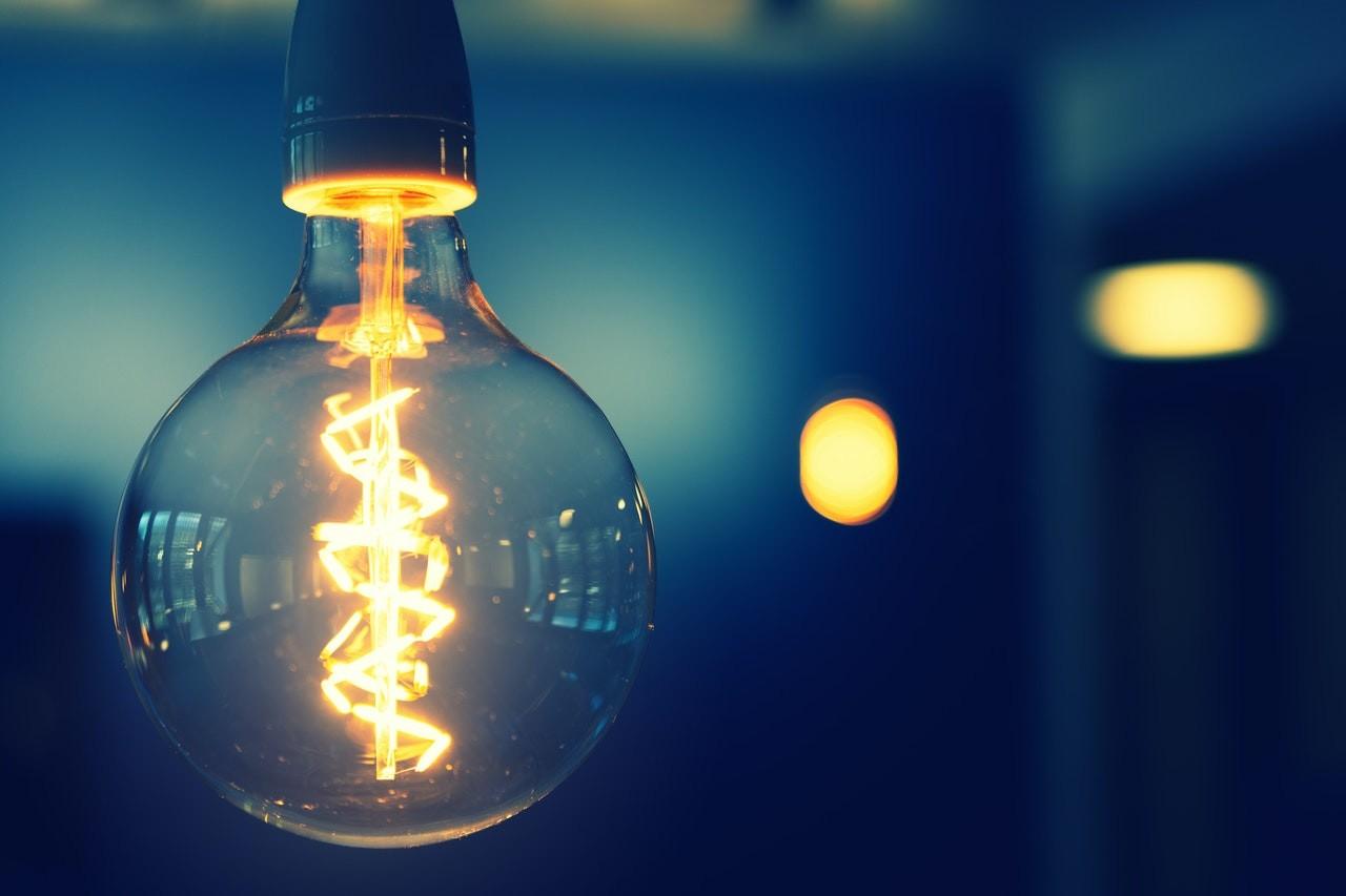 L'Associació aconsegueix pal·liar els efectes de la pujada del preu de l'electricitat